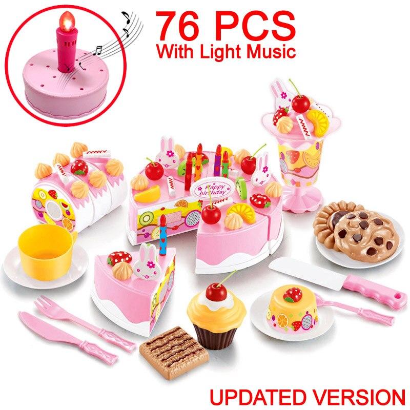 76 Pink Light Music
