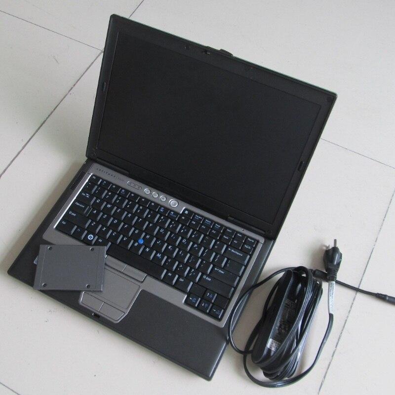 800X800 SSD (3)