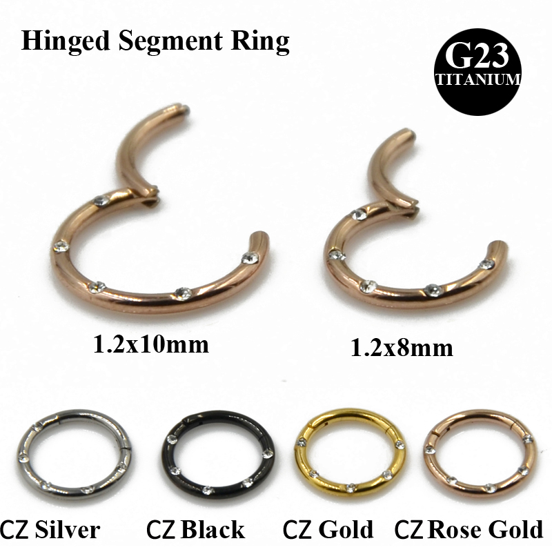 Jewelry Adviser Charms 14k Plain .009 Gauge Circular Engravable Disc Charm