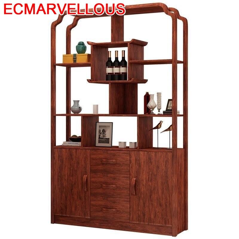 Living Room Adega Vinho Meube Mobili Per La Casa Gabinete Salon Dolabi Hotel Desk Commercial Furniture Bar Shelf Wine Cabinet