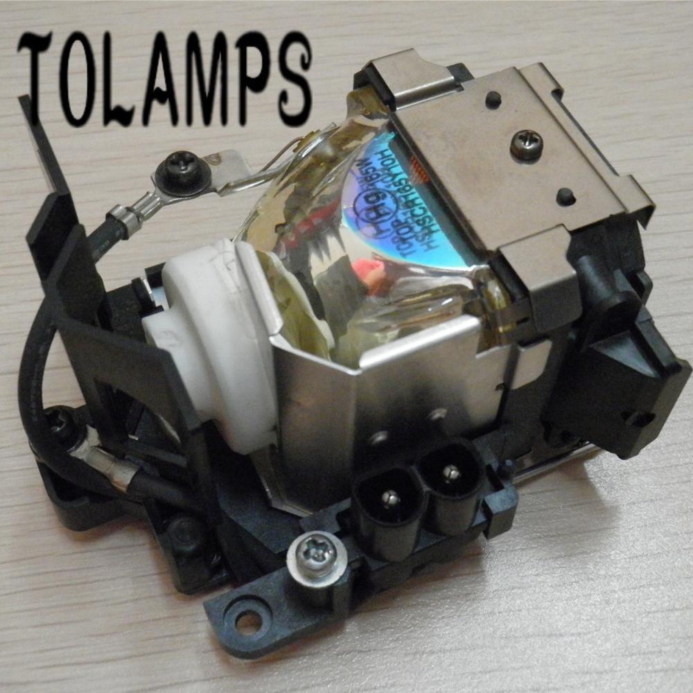 VPL-ES3 Replacement Lamp for Sony Projectors LMP-C162