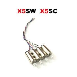 SYMA X5SW X5SC X5HC X5HW CW CC