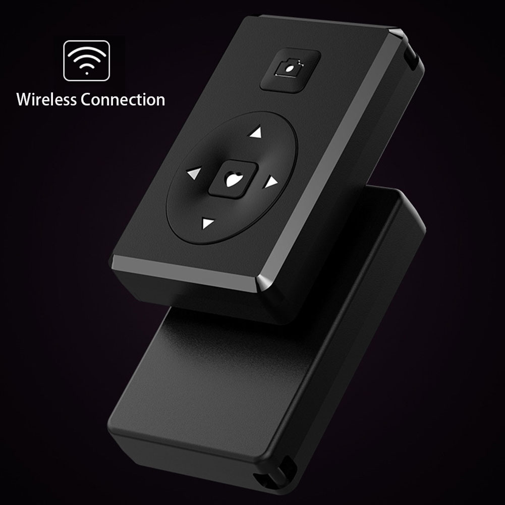 G1 Phone Remote Control Bluetooth Self Timer Video Turning Shutter Multifunction Mobile Phone Wireless Bluetooth Remote Control in Remote Controls from Consumer Electronics