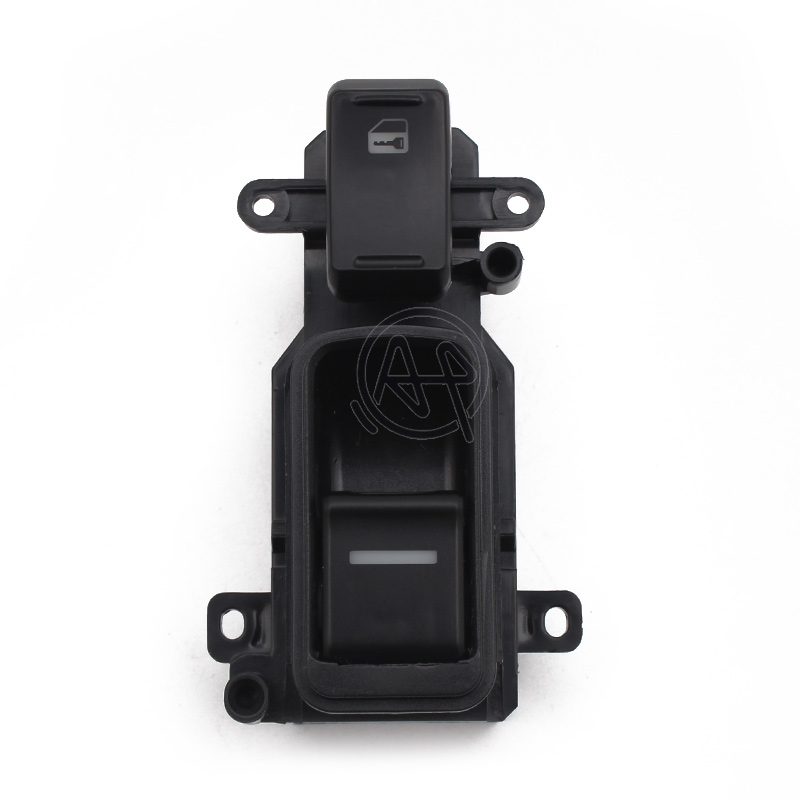 35760-SDA-A21 Front Right Power Window Control Switch For Honda Accord 03-07 Odyssey 05-08 35760-SDA-A21