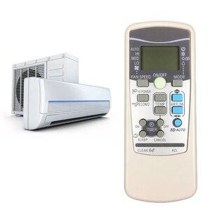 Image 3 - Air Condition Remote Toepasselijk Voor RKX502A001C RKX502A001B RKX502A001