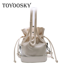 2020 Design Luxury Handbag Women Transparent Bucket Bag Clear PVC Jelly Small Shoulder Bag Female Chain Crossbody Messenger Bags a4tech bloody mp 80n с рисунком