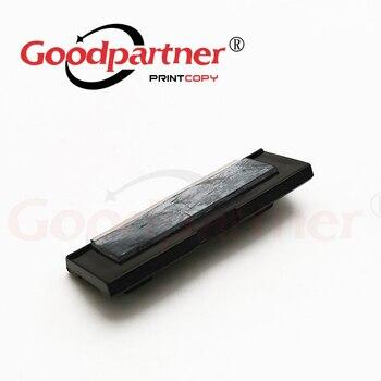 10X RF5-3439-000 RF5-2400-000 RG5-3585-000 RF5-4119-000 bandeja 1 separación Almohadilla para la impresora HP LaserJet 5000 de 5100 para CANON GP-160 LBP62X
