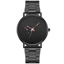 цена на Sport Analog Quartz Watches Men Women Fashion Dress Wrist Watch Casual Style Simple Luxury Business Gift Clock Watch