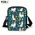 Детские школьные сумки для девочек  портфель для детского сада  маленькая сумка для книг