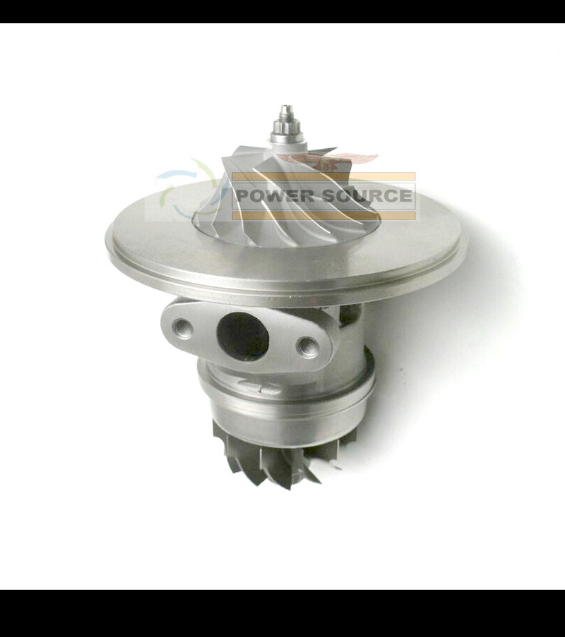 Turbo charger CHRA 4027331 For 4037781 4036532 2838633 2838639 4036531
