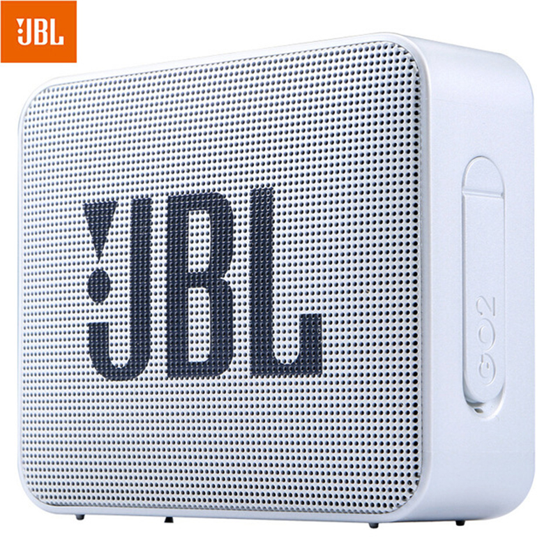 Wireless Bluetooth Speaker Subwoofer Small Audio Portable Outdoor Mini Subwoofer Hands-free Bluetooth Wireless Speakers image