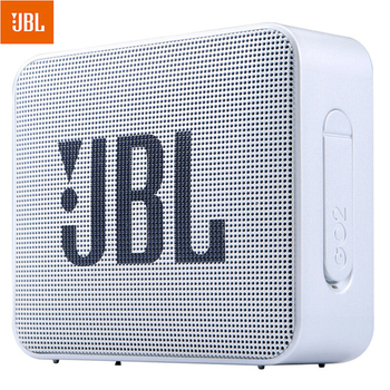 Wireless Bluetooth Speaker Subwoofer Small Audio Portable Outdoor Mini Subwoofer Hands-free Bluetooth Wireless Speakers such small hands