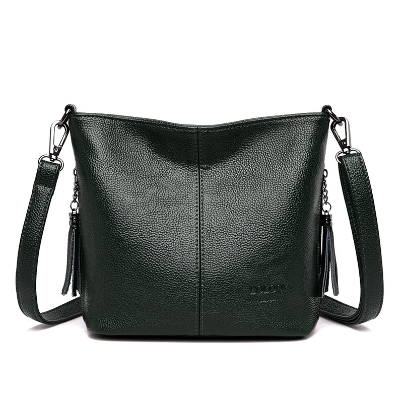 New Ladies Hand Crossbody Bags For Women 2019 Luxury Handbags Women Bags Designer Small Leather Shoulder Bag Bolsas Feminina Sac