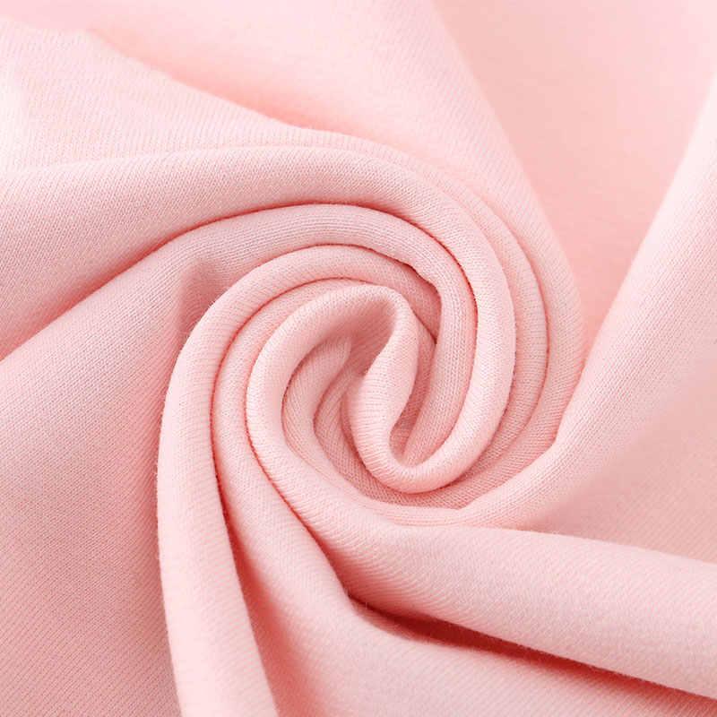 Kawaii الوردي الصيف عارضة نعرفكم الزي بلوزات على الموضة الكرتون عصير خوخ Japanses الجمالية الجرونج T قميص المرأة المتناثرة لطيف
