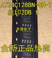 AT24C128 AT24C128BN-SH-T 2DB 1 SOP8