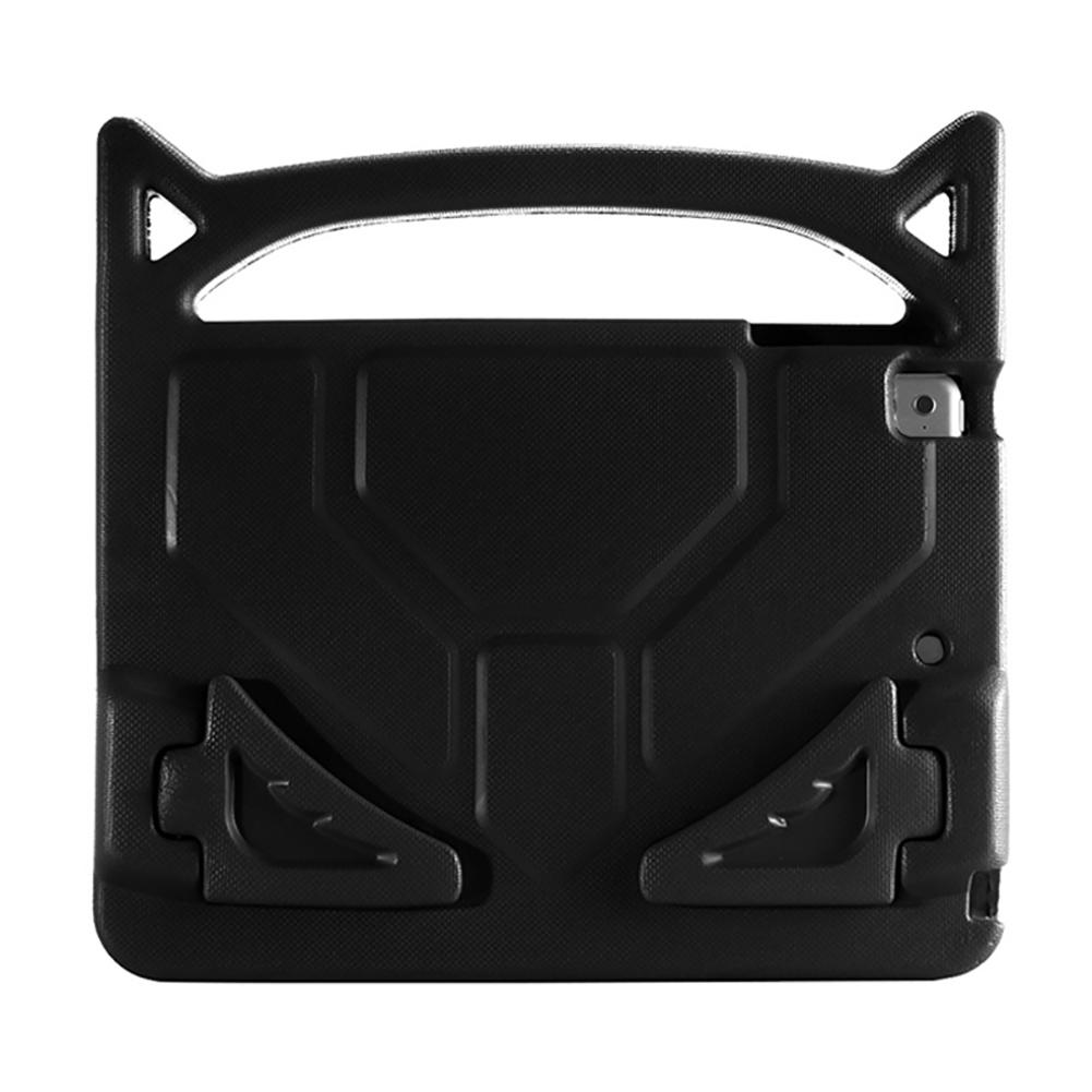 Case Case EVA iPad A2324 A2316 Safe Stand Air Kids Tablet 2020 4 for Handle Cover