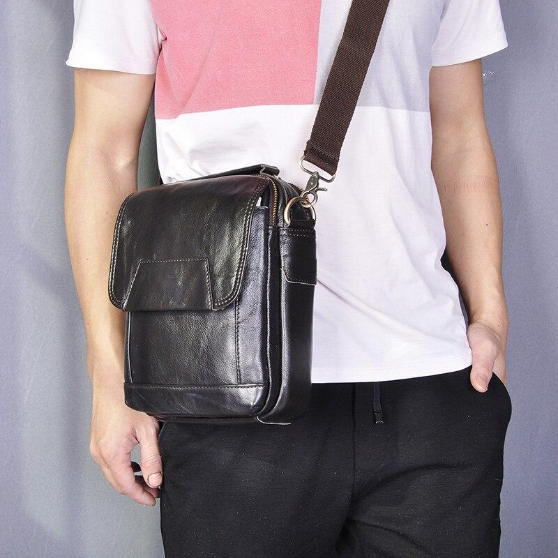 China bag designer Suppliers