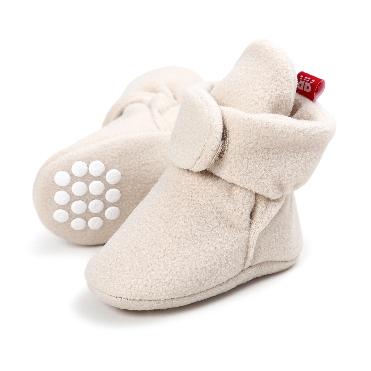 2019 Cute Baby Shoes Newborn Toddler Baby Boy Girl Crib Shoes Soft Sole Non Slip Baby Shoes