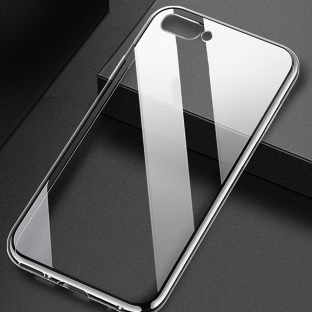 TOLIFEEL Case For Huawei Honor 10 Soft Silicone TPU Clear Fitted Bumper Cover For Huawei Honor 10 Honor10 Transparent Back Case 2