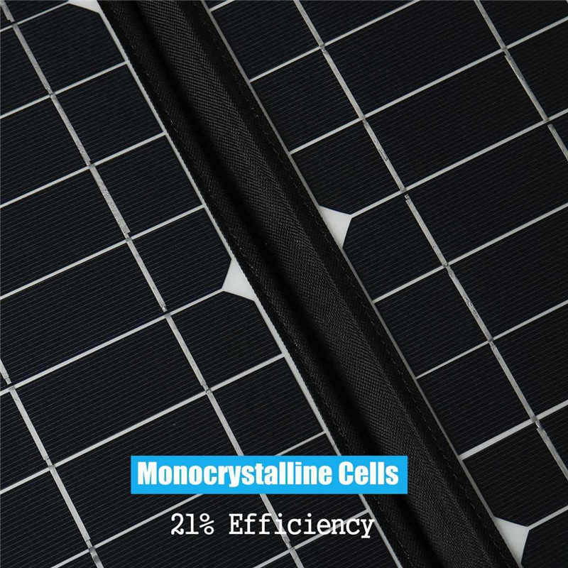 de carregamento usb células solares carregador de