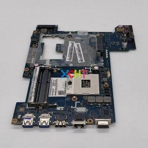 Image 5 - Para Lenovo G580 11S90001175 90001175 QIWG5_G6_G9 LA 7982P placa base de ordenador portátil probada