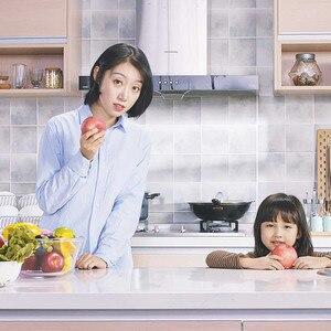 Image 3 - Purificador de frutas y verduras para esterilizar desinfección, elimina residuos de pesticidas, de vegetales para cocina, esterilizador de alimentos