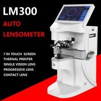 Barato https://ae01.alicdn.com/kf/H72072586875141df8705e2aa9a24a5c8g/Lensómetro Digital automático LM300.jpg