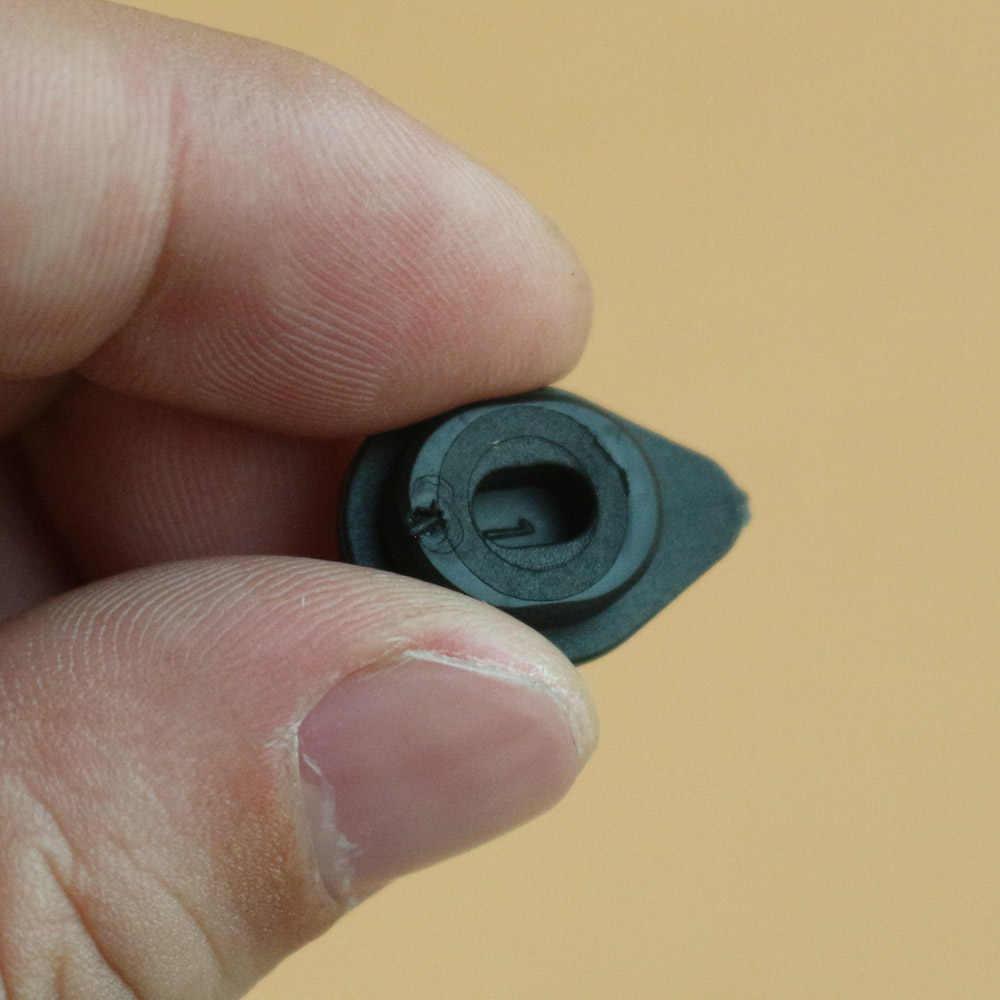 Tcr Carbon Frame Achter Vork Plug Voor Giant Tcr C1 C2 C Serie