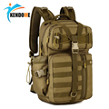 Рюкзак для мужчин и женщин  многофункциональный  водонепроницаемый  армейский  для охоты  кемпинга