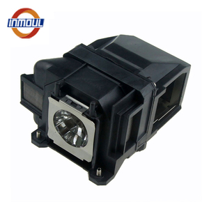 Image 5 - Compatible Projector Lamp ELPLP78/v13h010l78 for EPSON EH TW490 EH TW5100 EH TW5200 EH TW570 EX3220 EX5220 EX5230 EX6220