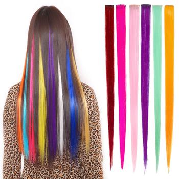 Nowa kolorowa modna piękna opaska do włosów akcesoria do włosów dla dziewczynki Multicolor peruka akcesoria do stylizacji urządzeń agd tanie i dobre opinie CN (pochodzenie) Akumulator optional hair band 100-110 v SHA111693 Japoński China As shown in the figure