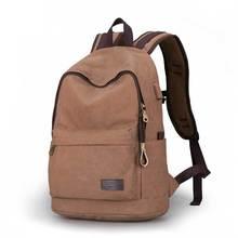 Creative-Cross-Border Casual Shoulder Backpack Outdoor Sports Bag for Charging Backpack Student School Bag Travel Bag цена