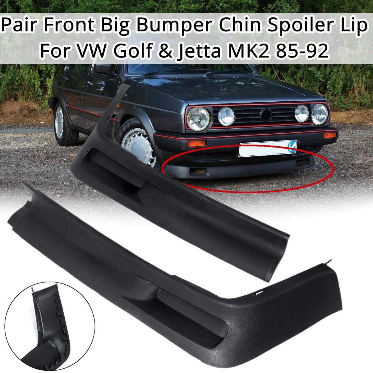 191 853 917 For Vw Golf 2 Mk2 Jetta Gti Big Bumper Side Skirt Jack Flap Front Rear Left Right 90 Spec Points Cover Models Cills Valves Parts Aliexpress