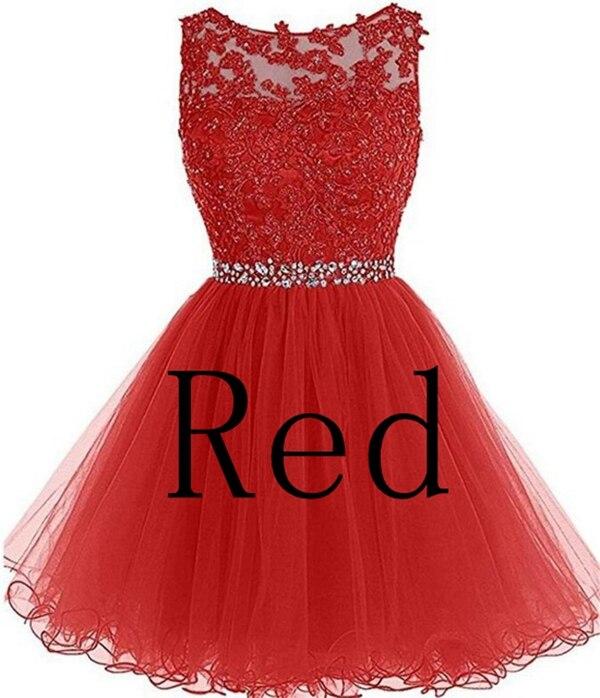 ANGELSBRIDEP-Sexy-Short-Mini-Homecoming-Dresses-2020-With-Appliques-Beading-Vestidos-Cortos-Special-Occasion-Graduation-Dresses (3)