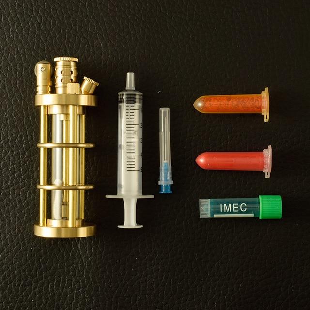 Фото ретро чистая латунная зажигалка ветрозащитная кремневая огнеупорная цена