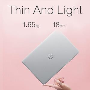 Image 3 - Dell の inspiron 5493 ultrabook のノート pc ноутбук (インテルコア i3 1005G1/128 グラム ssd/14ips fhd) нетбук компьютер ノートブックコンピュータ