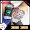 Оптовая продажа, трафареты американского бренда tktx, трафареты для татуировок с более длительным сроком службы, чернила для переноса краски, 4 унции/8 унций, тату чернила, динамические инструменты