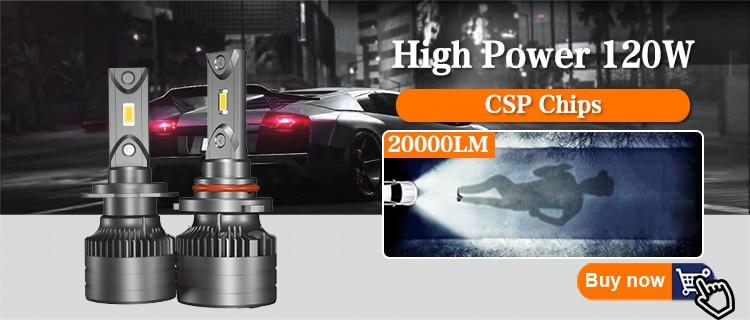Color : Multi Ssg 2 Geeignet for 9005 HB3 9006 HB4 H10 9012 HIR2 Metallhaltig Lampenfassung Lampenfassung Autoteile Stecker auf Buchse Kupferdraht des kern Neu