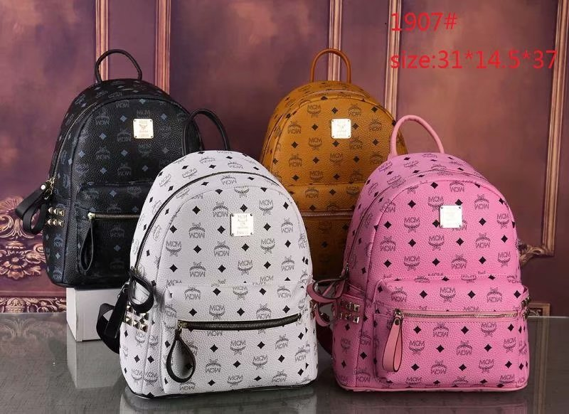 Bolsas de couro de luxo bolsas femininas designer marca feminina bolsas de ombro grandes senhoras crossbody sacos totes carteira mochilas 1907