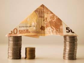 贷款风险分类指引