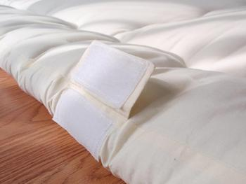 Coprimaterasso Pieghevole | Giapponese Shiki Futon Pieghevole Materasso Giappone Tradizionale Futon Piano Materasso Per Dormire E Da Viaggio Materasso In Cotone Pad Per Il Letto, Yoga