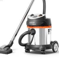 220v 1400w Industrial Vacuum Cleaner power Silent Powerful Factory Workshop Vacuum Cleaner Vacuum Cleaner Dust Cleaner