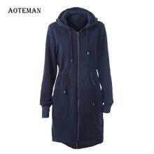 hiver taille vestes fermeture