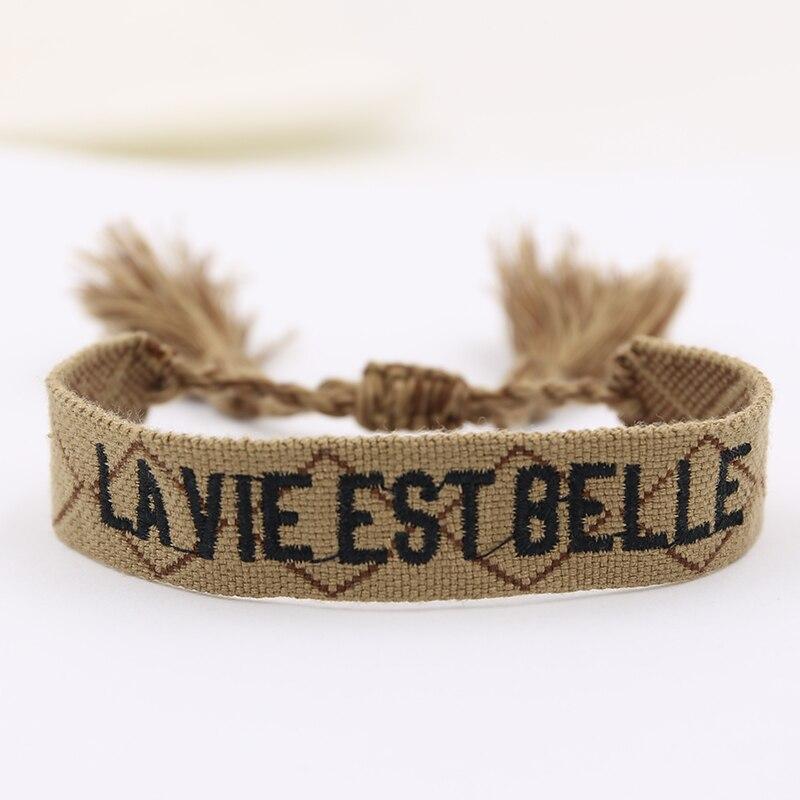 lavieestbelle-khaki