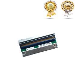 Oryginalna głowica drukująca dla Zebra P330i P430i P330m drukarki 105912G-346A 305dpi głowica termiczna