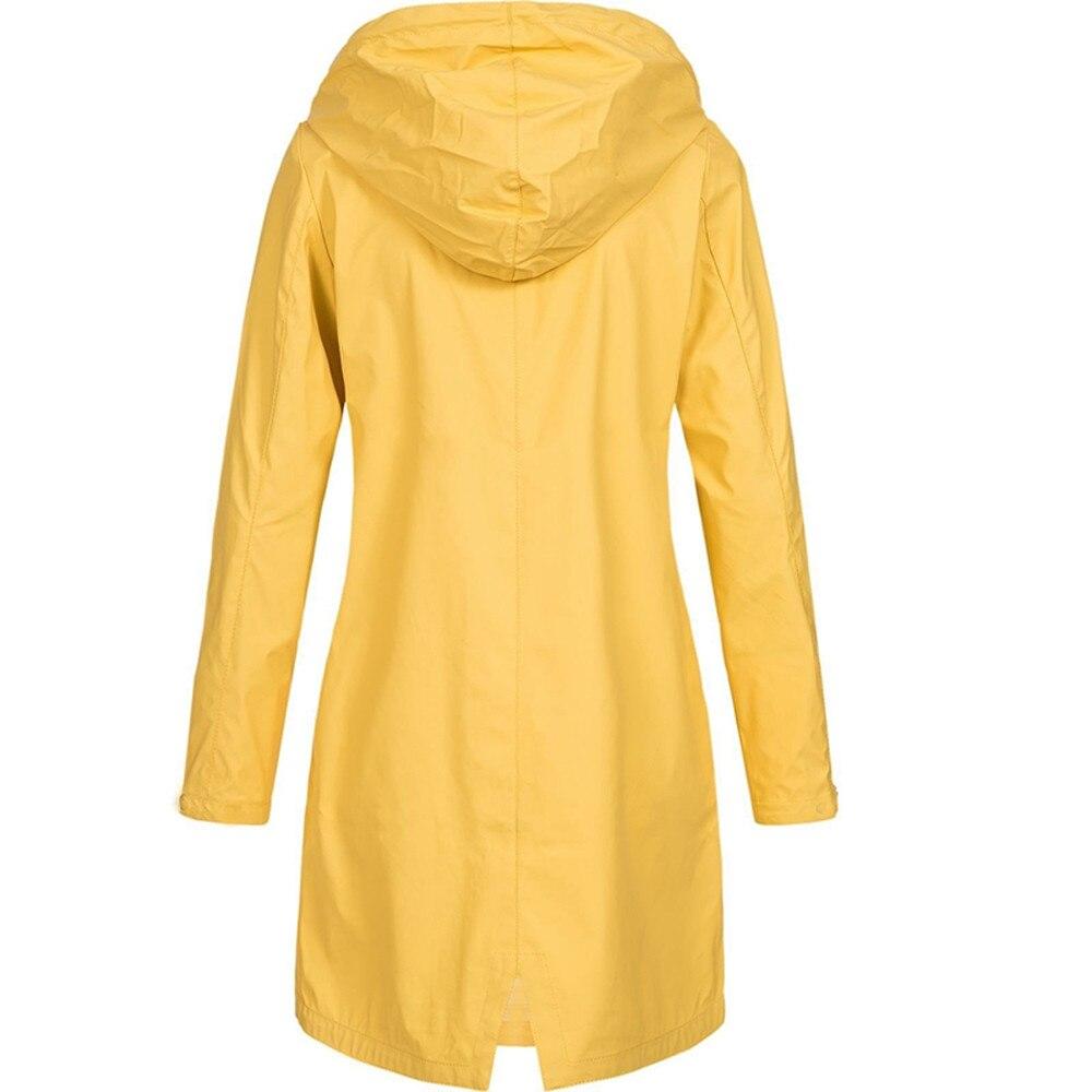 Raincoat  (11)