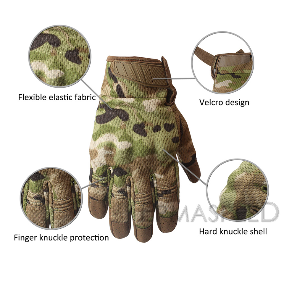 motorcycle gloves tactical (13)