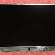 TTLCD Laptop Screen LP125WH2-TPH1 B125XTN01.0 M125NWN1 R0 12.5 INCH For Lenovo X