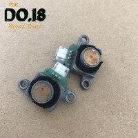 1*40AA88031 Gebruikt Toner Rest Detecteren Sensor voor Konica Minolta Bizhub Pro 920 950 C5500 C6500 C1051 C1200 C6000 c8000