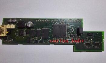 S7-200 motherboard PLCCPU226 motherboard 216-2BD23-0XB0 / 0XB8 program board